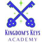 Kingdom's Keys Academy